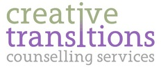 creative transitions counselling & psychotherapy